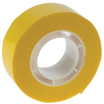 Apli ruban adhésif jaune