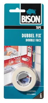 Ruban adhésif double-face