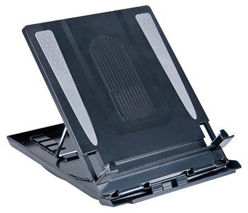 Desq support pour ordinateur portables jusqu'à 15,6 pouces