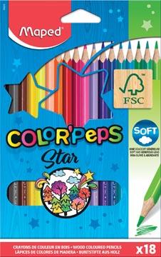 Colorer