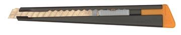 Olfa Cutter 180 black, sous blister