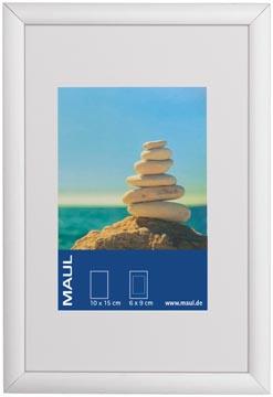 Maul cadre photo acrylique, ft 10 x 15 cm