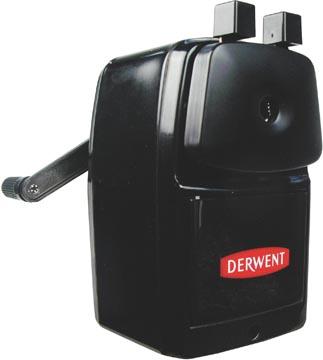 Derwin Super Point taille-crayon