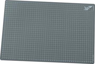 Folia tapis de coupe, ft 30 x 45 cm