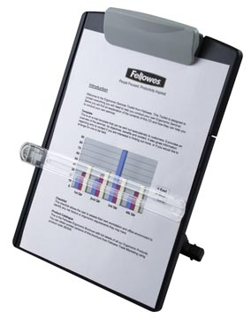 Fellowes porte-documents
