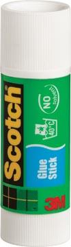 Scotch bâton de colle 40 g