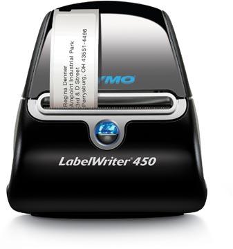Dymo système de lettrage LabelWriter 450