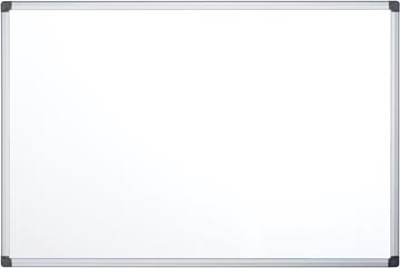 Pergamy tableau blanc magnétique, ft 90 x 60 cm