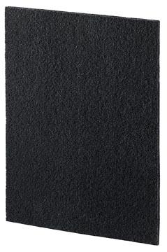 Fellowes filtre de carbone pour AeraMax DX55