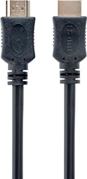 Gembird Cablexpert câble HDMI avec Ethernet, série select, 3 m