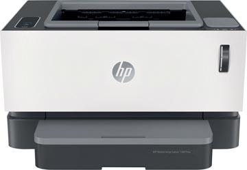 HP imprimante laser noir-blanc Neverstop 1001nw